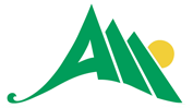 Logo Alpine Convention