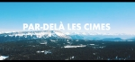 YOUrALPS: Par-delà les cimes - Produced by Reinach High School (FR)