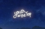 Youth at the Top 2015: see the video!