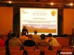 Workshop Indoor Session