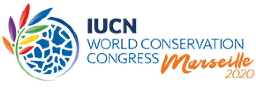 IUCN World Conservation Congress