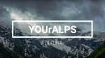 YOUrALPS: Pre-Service Teacher Training on MoE - Produced by University of Ljubljana