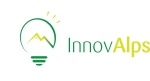 InnovAlps: Transnational exchange on social and spatial innovation in nature parks