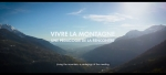 YOUrALPS: Vivre la montagne - Produced by Reinach High School (EN Subtitles)